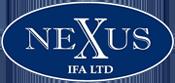 Nexus IFA