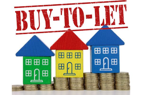 Buy-To-Let  – Where are we now?