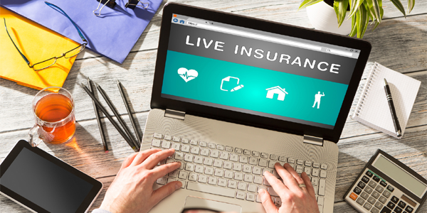 Six mistakes people make about life insurance – and why getting the right cover matters