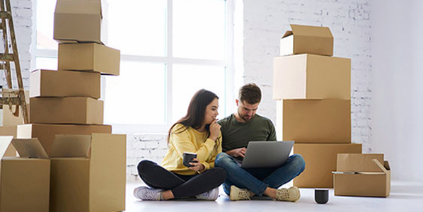 First-time buyers keeping the market buoyant