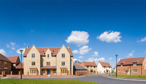 Enquiry launched into leasehold malpractice