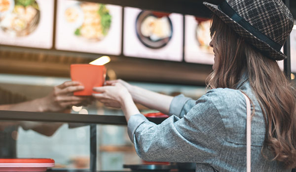 Simple lifestyle changes could help millennials save £10.5BN