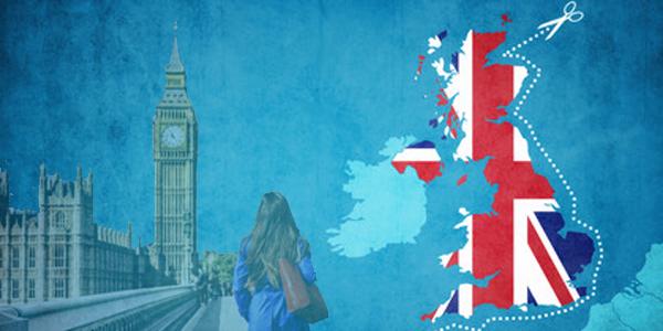 Brexit Britain